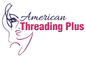 American Threading Plus